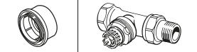 adapter 014G0253