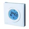 Devilink RS – датчик и регулятор температуры воздуха.
