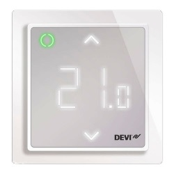 DEVIreg Smart Wi Fi 1