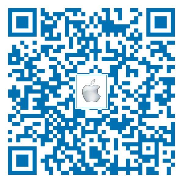 qr smart iOS 600px